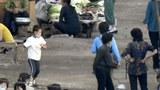 [북한경제, 어제와 오늘] 코로나 여파