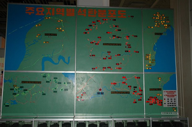 coal_mine_map_b