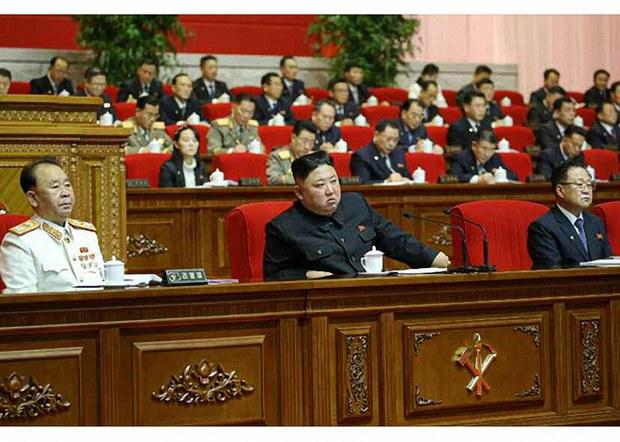 [북한경제, 어제와 오늘]여전한 남 탓