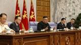 """[미 대북정책 재검토 전망]② """"지금이 북한과 협상나설 적기"""""""