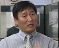 김광진 연구원