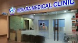 medical_clinic_airport_b