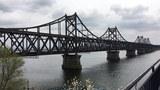 yalu_bridge_b