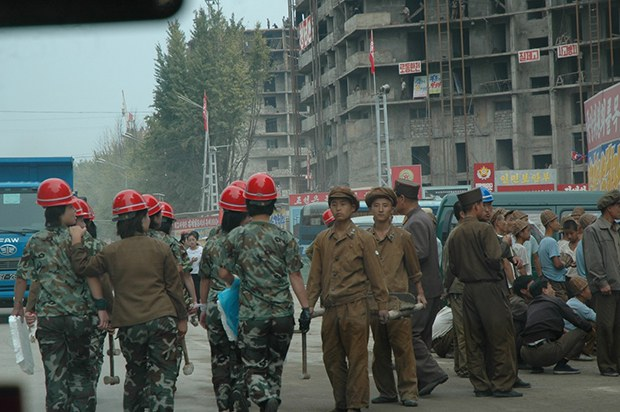 construction_workers_py_b