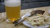 beer_dry_fish_b