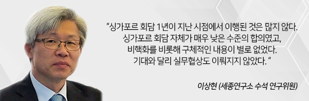 lee_sanghyun_b