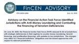 fincen_advisory_b