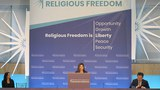 religious_freedom_HyeonaJi_b