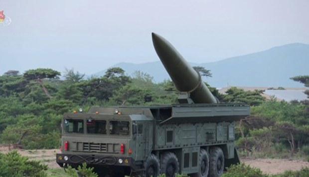short_missile_TEL_b