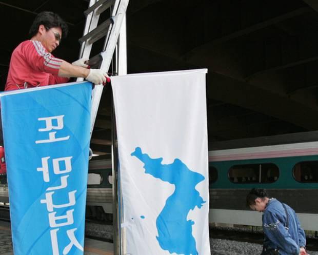 [북한경제, 어제와 오늘] 경의선보다 동해선