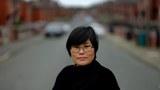 남북한이 함께 쓴 '초라하지 않은' 탈북 이야기