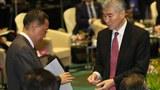 trump_letter_singapore_b