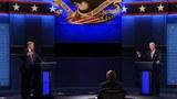 presidential_debate_b