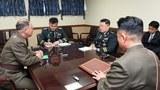 snk_military_meeting_b