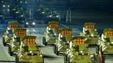 army_truck_b.jpg