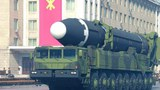 hwasong_15_missile_b
