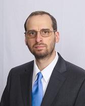 조슈아 폴락 미들버리 국제연구소 선임연구원.