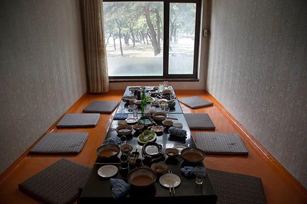 wonsan_restaurant_table_b