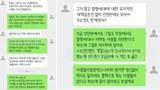 """[연말특집: 전문가가 본 2020]⑦""""북 경제∙민심 최악 상황"""""""
