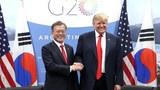 G20_trump_moon_b