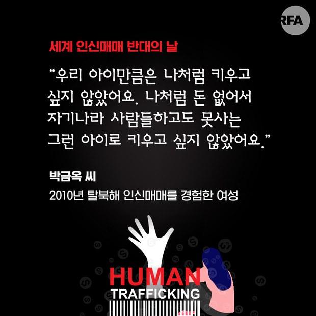 NK_trafficking_1.jpg