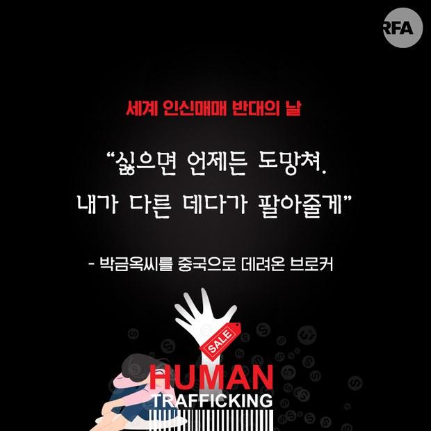 NK_trafficking_2.jpg