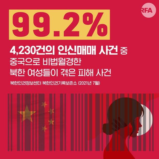 NK_trafficking_3.jpg