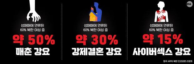 NK_trafficking_4.jpg