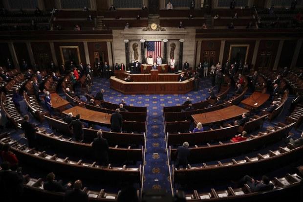미 의원들, 새 대북정책에 의회 공조 주문