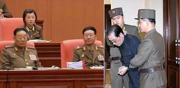 [RFA 특집, 북한 통치체제의 실상] ③ 공개처형∙강제동원 '여전'