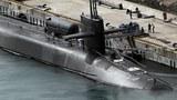 nuclear_submarine_b