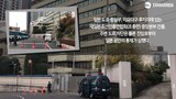jochongryun_building_b