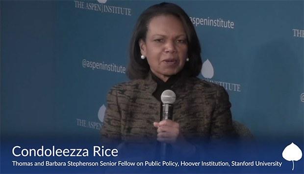 Condoleezza_Rice_Asprn_b