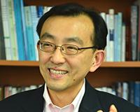 김중호 선임연구원
