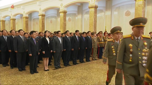 """""""일, 도쿄올림픽 김여정 참석 무산 우려"""""""