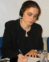 elizabeth_batha-200.jpg