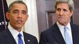 john_kerry_dos_obama-303.jpg