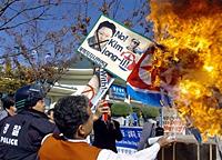 protest_at_apec-200.jpg