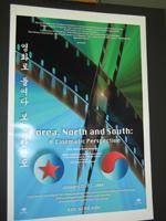 nk_movie200_1.jpg