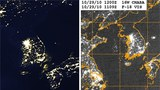 night_map_2010-305.jpg