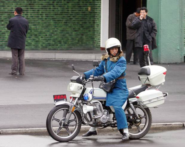 motorcycle_nk_police_b