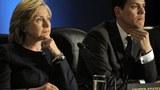 Hillary_nuke_305.jpg