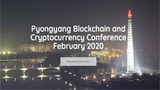 cryptocurrency_conference_b