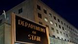 """국무부 """"사이버안보국, 북한 등 사이버위협에 '외교' 대응 주도"""""""