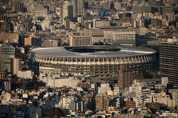 tokyo_stadium_b