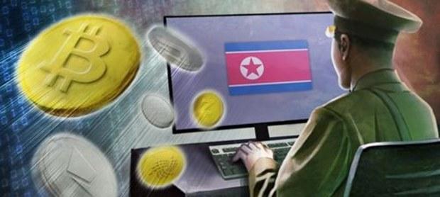 """국무부 """"북 사이버 공격, 전 세계에 심각한 위협"""""""