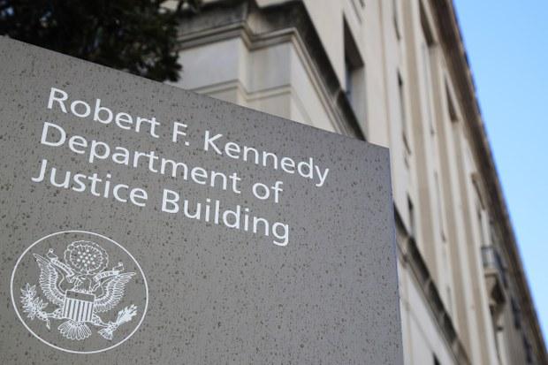 미 연방법원, 북 해커 도운 인물에 약12년 징역형 선고