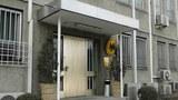 germany_embassy_pyongyang_b