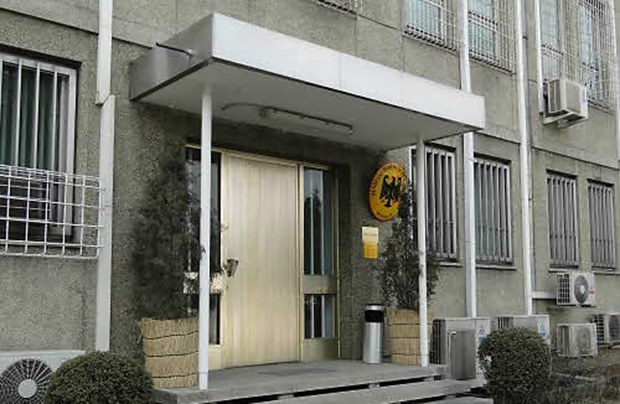germany_embassy_pyongyang_b