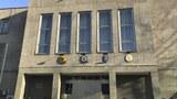 swedish_embassy_b